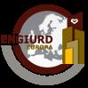 EngIURD